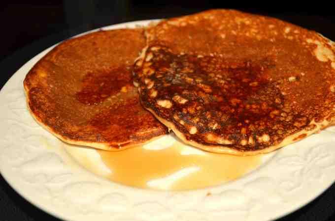 protein-pancakes-applepeanut-butter-1