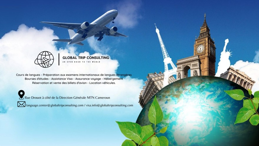 Global-Trip-Consulting