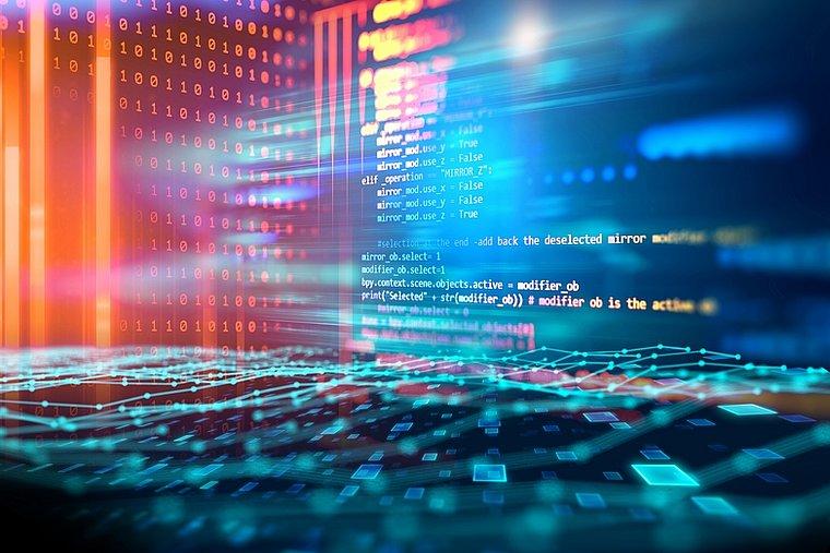 Europe numérique: Séminaire, les temps forts