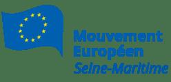 Mouvement Européen 76