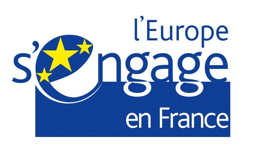 Les Fonds Européens Structurels et d'Investissement (FESI) : une nouvelle programmation est en cours