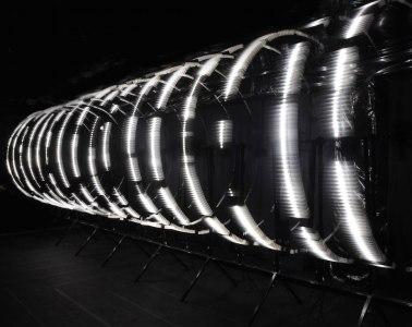 01-parsec-c2a9-photo-ed-jansen1