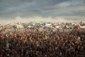 julianwalter_burningman2014_031