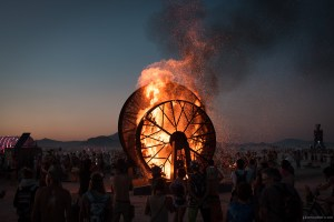 julianwalter_burningman2014_042
