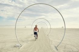 julianwalter_burningman2016_005