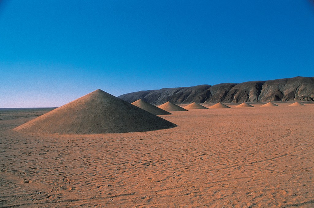 DAST-Arteam-Desert-Breath-mouvement-planant-06