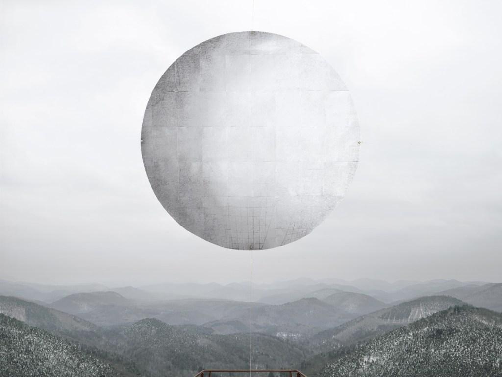 Noemie-Goudal-Station-mouvement-planant-02