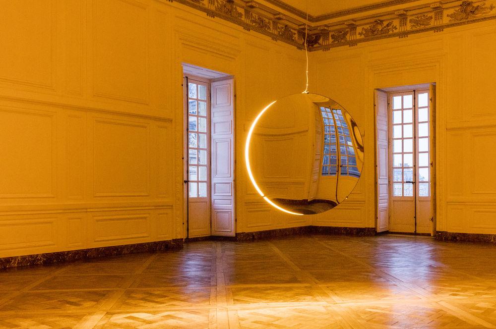 Olafur-Eliasson-mouvement-planant-03