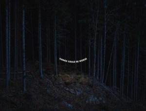 Witchoria-illuminated-mouvement-planant-02