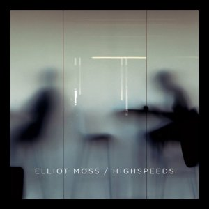 eliotte-moss-highspeeds