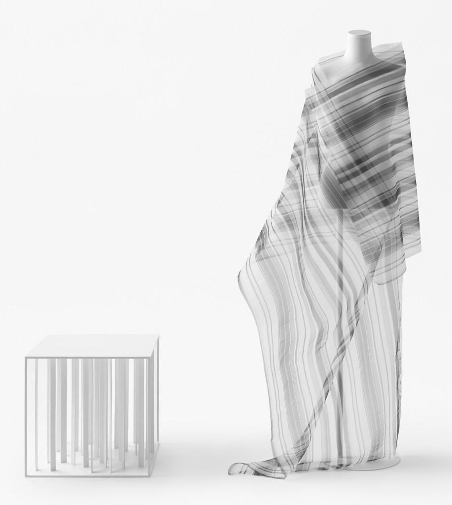 nendo-objectextile-mouvement-planant-06