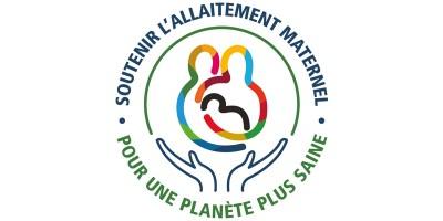 Le Défi allaitement 2020 au Québec