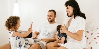 Le 40e du Code : Protéger les familles des stratégies marketing non éthiques