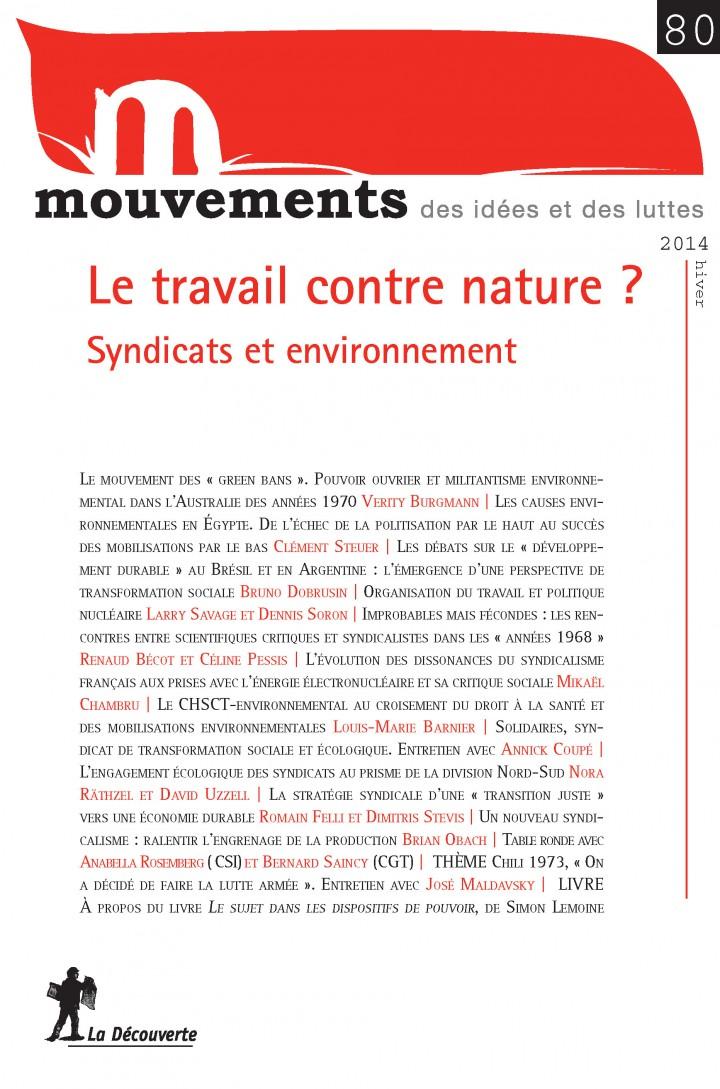 Le_travail_contre_nature_n°80[1]