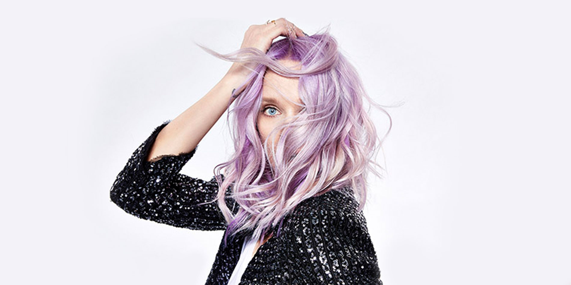 Pastel Hair Colours Hair Salons Staines Virginia Water