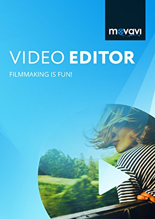 Movavi Video Editor 15.4.1 Activation Key Plus Crack Free Download 2020
