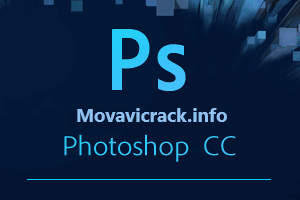 Adobe Photoshop CC 2020 Crack With Keygen Serial Number {Updated}