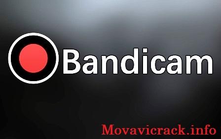 Bandicam 4.5.1 Crack With Keygen Download Torrent 2020