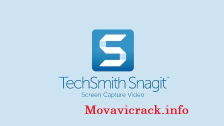 SnagIt 2020 Crack With Keygen Free Download [Latest]