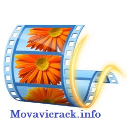 Windows Movie Maker Crack + Registration Code Download 2020