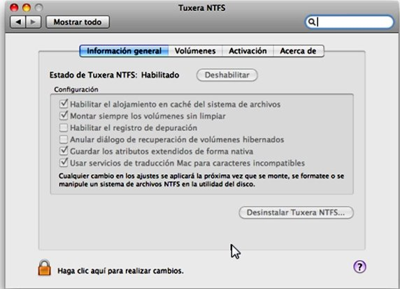 Tuxera NTFS 2020 Crack Plus Product Key (Windows & Mac)