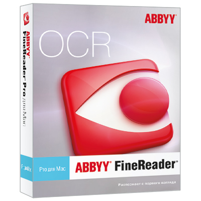 ABBYY FineReader 15 Crack With Serial Number Torrent 2020