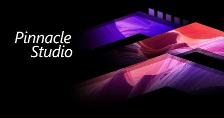 Pinnacle Studio 23 Ultimate Crack Plus Serial Number Torrent [Latest]