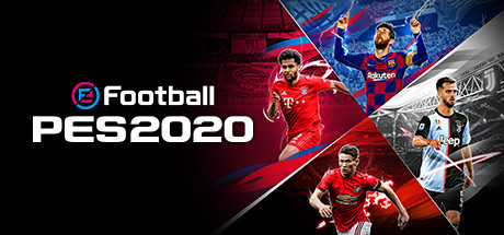 PES 2020 Crack CPY Free Download PC Torrent