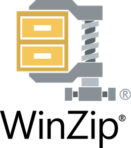 WinZip 24 Crack Free Activation Code With Keygen 2019