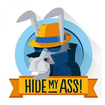 HMA Pro VPN 5.0.233 Crack With License Key 2020