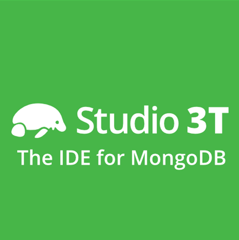 Studio 3T 2020.2.0 Crack With License Key Full Version