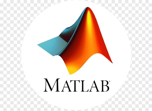 MATLAB R2020a Crack With License Key Torrent