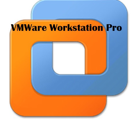 VMWare Workstation Pro 16 Crack + License Key 2020 (LATEST)