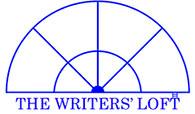 The Writer's Loft