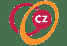 Logo-CZ[1]