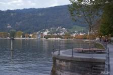 Bregenz - Bodensee