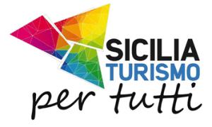 Sicilia -tpt