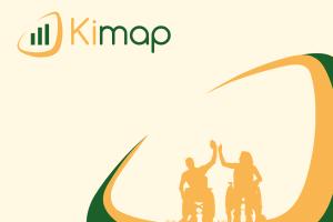 Kimap