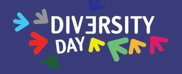 Diversity Day 2017