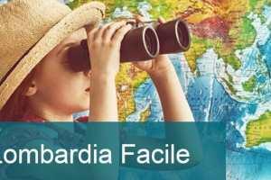 """""""Lombardia Facile"""""""