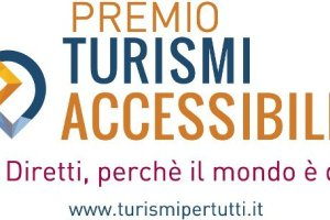Accessible Tourisms Prize