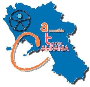 AT Campania logo
