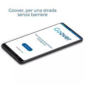Goover
