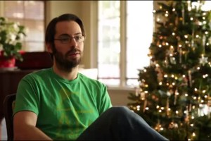 "Martin Starr in Brett Haley's ""I'll See You in My Dreams"""