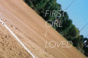 "Kerem Sanga's ""First Girl I Loved"""