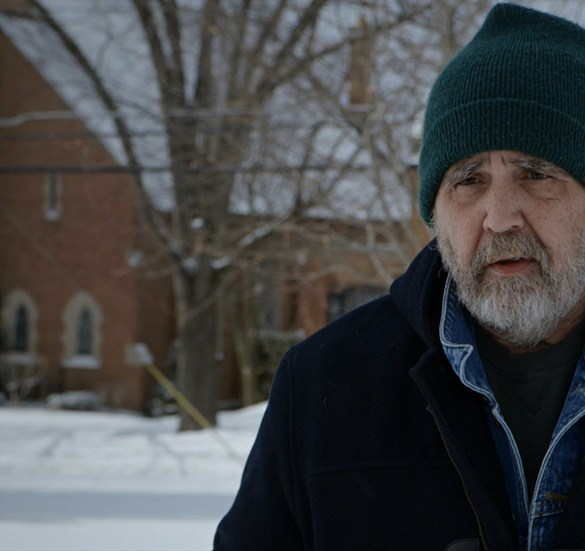 "Barry Crimmins in ""Call Me Lucky"""