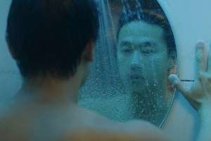 "Joe Seo in ""Spa Night"""