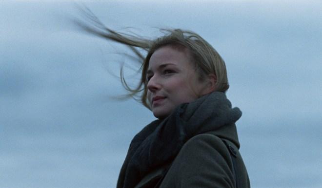 "Emily VanCamp in ""Boundaries"""