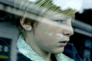 "Thomas Gioria in ""Custody"""