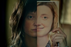"Andrea Riseborough in ""Nancy"""